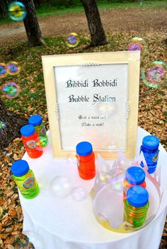 Knights and Princesses Birthday Party Ideas | Photo 6 of 19 | Catch My Party