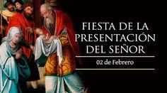 LIMA, 02 Feb. 16 / 12:02 am (ACI) https://www.aciprensa.com/noticias/video-hoy-es-la-fiesta-de-la-presentacion-del-senor-88375/