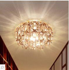 Moderne Wohnzimmerlampe kreative lustre moderne led deckenleuchten acryl ultra dnne hause beleuchtung dekorative wohnzimmer lampechina Wohnzimmer Lampe Modern Fhrte Leuchten Werbeaktion Shop Fr Werbeaktion Fhrte Leuchten Wohnzimmer Lampe Modern