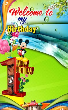 Birthday 12 Flex Design Templates For Birthday Flex Design Templates, best images Birthday 12 Flex Design Templates For Birthday Flex Design Templates Added on Example Resume Template Birthday Background Design, Birthday Banner Design, Birthday Banner Template, Birthday Photo Banner, Birthday Photos, Birthday Decorations, Happy Birthday Hd, Happy Birthday Banners, Birthday Wishes