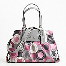 I love this Coach purse, So cheap, only $39.9, Cheap Coach Purse #Coach #Purse, Repin it and get it immediately!