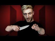 Z KOLEGAMI POD PRYSZNICEM - Garry's Mod Hide and Seek w/ Friends - YouTube