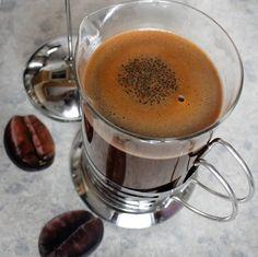 Miłośników kaw nie brakuje? Zaparzanie Kawy!