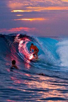 Luxury Hawaii -   Stay Classy ♡ ✤LadyLuxury ✤