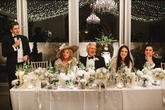 Wedding speeches Top table Sudeley Castle Wedding Photography Image by ARJ Photography Image Photography, Wedding Photography, Wedding Toast Samples, Best Man Wedding Speeches, Maid Of Honor Speech, Best Man Speech, Wedding Toasts, Father Of The Bride, Getting Married