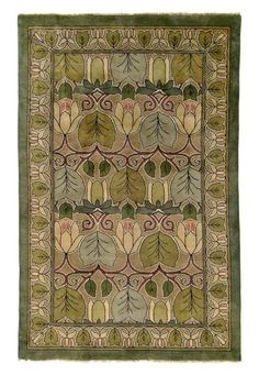 Craftsman style rugs beautiful with Gustav Stickley Furniture Arts & Crafts Furniture Mission Oak . Craftsman Rugs, Craftsman Decor, Craftsman Interior, Craftsman Style, Craftsman Houses, Craftsman Furniture, Art And Craft Design, Design Crafts, Art Nouveau