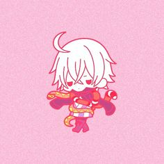 Snake, Black Butler Book of Circus                                        ~Kawaii desu ne~