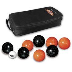 Harley-Davidson-Bocce-Ball-Set