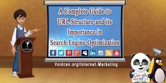The URL is comprehensively the most basic and the most important element of SEO. People tend to keep a long URL. It mostly consists of various numbers coupl