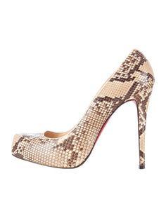 christian louboutin shoes replica - Christian Louboutin on Pinterest | Christian Louboutin, Woman ...
