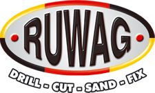 Ruwag Website built by Robot Dwarf The power to create.» Ruwag inspires you to do more by supplying the tools and information to get the job done right.