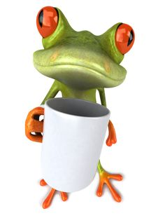 5675121_98861866_frog__9_ (525x700, 234Kb)