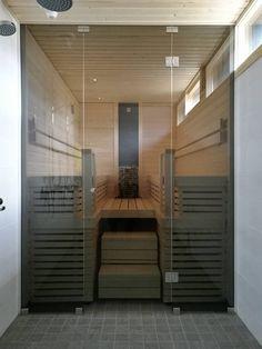 saunan lasit – Google-haku Divider, Google, Room, Furniture, Home Decor, Bedroom, Decoration Home, Room Decor, Rooms