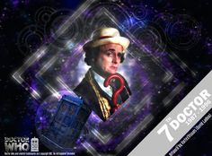 Image from http://fc01.deviantart.net/fs71/i/2013/217/6/6/doctor_who_50th_anniversary___the_7th_doctor_by_vortexvisuals-d6aczm3.jpg.