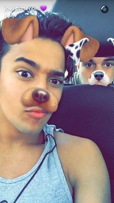 Love You Papa, I Love Him, My Love, Joel Pimentel Snapchat, Cnco Snapchat, Twitter Bio, Five Guys, He's Beautiful, Perfect Man
