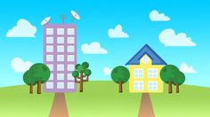 Should I Buy a Home or Just Keep Renting?