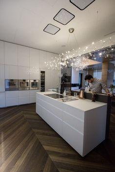 private residence g designrulz (17)