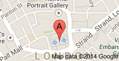 trafalgar square - Pesquisa do Google