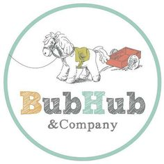The Bub Hub & Company offers parenting, baby stimulation Classes, Baby Massage and accredited CPR courses for all moms and dads! Baby Massage, Baby Store, Mom And Dad, South Africa, Dads, Parenting, Comics, Studio, Rose