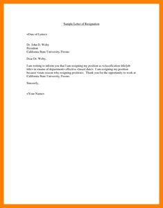 Authorization letter format survey template example the best authorization letter format survey template example the best sample home design idea pinterest interiors and decoration spiritdancerdesigns Image collections