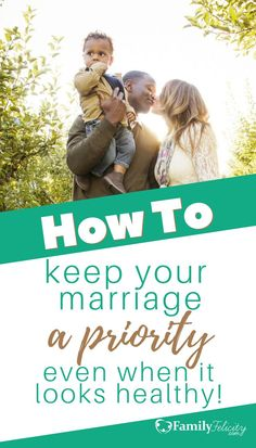 All marriages, even super healthy marriages need work and attention. Learn how even happy couples can end up in trouble and how to spot that trouble before it starts so your marriage can stand the test of time! Healthy Marriage, Marriage Advice, Love And Marriage, Happy Marriage, Biblical Marriage, Strong Marriage, Mom Advice, Christmas Gifts For Husband, Romance