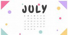 Get July 2020 Calendar Wallpaper, July 2020 Wall Calendar, July 2020 Calendar Screensaver, July Calendar 2020 Background Wallpaper, Cute July 2020 Calendar. July Calendar, Holiday Calendar, Free Calendar, Calendar Wallpaper, Desktop Calendar, Desk Calendars, Calendar 2019 Background, Wallpaper Downloads, Desktop Wallpapers