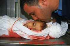 Israel Attack On Ghaza at 09th-July-2014 | The World Of Fun Cutee Group
