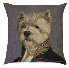 Gifts for Westie Owners | World's Largest Store For West ...