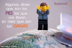 #karismatia #Coaching #LegoSeriousPlay #Coworking
