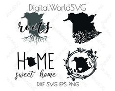 Wisconsin state digital file svg png dxf eps, Cut file for Silhouette and cricut, Mandala Home sweet home My roots Floral design frame heart My Roots, Photo Heart, New Brunswick, Vector File, One Pic, Cutting Files, Silhouette Cameo, Wisconsin, Minnesota