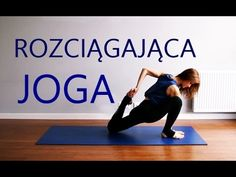 YouTube Tai Chi, Reiki, Pilates, Coaching, Health Fitness, Abs, Exercise, Workout, Youtube