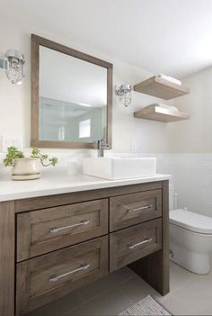 Glacier Bay Woodbrook 30 5 In W Vanity In White Washed Oak With Cultured Marble Vanity Top In