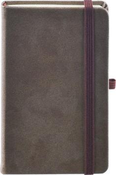 Promosyon Defter - 72053-küçük (3)