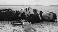 Cillian Murphy is having a rest.