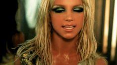 Test — Quelle chanson de Britney Spears es-tu ?
