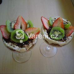 Acai Bowl, Breakfast, Food, Acai Berry Bowl, Morning Coffee, Meal, Essen, Hoods, Meals