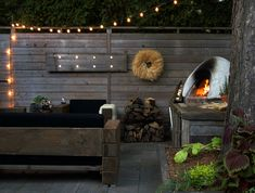 restoration-hardware-hack-fire