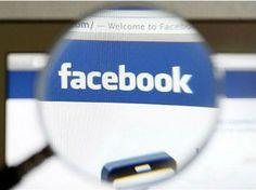 Polícia Federal prende executivo do Facebook em São Paulo - http://www.publicidadecampinas.com/policia-federal-prende-executivo-do-facebook-em-sao-paulo/