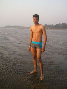 Erotic Gaysex - Made in India: Indian young