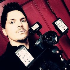 I had the love at first sight for this beautiful American named Zak Bagans. I love him and my heart beats for him. He is single and has no children, what to ask for better. Ghost Adventures Zak Bagans, Ghost Hunters, Movie Titles, Haunted Places, Guy Names, Dream Guy, Love At First Sight, Man Crush, Gorgeous Men