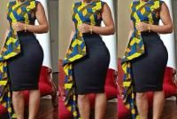 Need some tips and tricks for building an Ankara/African prints wear wardrobe? Looking great for that occasion/date of yours without the drama and fuss can be easy when you know…