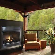 Superior Vre4300 Gas Outdoor Fireplace Learnshopenjoy
