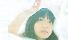 46wallpapers: Mai Fukagawa - Ex Taishu | 日々是遊楽也