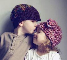 Sibling love, precious kids photography