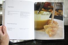 make your own cookbook.