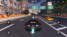 Car Racing 3D Apk   Free Download Android Game  Http://www.fullapkz.com/2017/12/car Racing 3d Apk Free Download Android.html  3D Game Car Racing 3D Apk ...