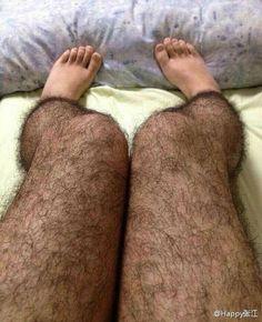 New Leggings for woman or men repellent!
