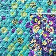 Quilting Fabric - Shop for Quilt Supplies & Quilt Fabric   Joann.com