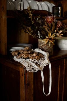 Country Style Magazine, Kara Rosenlund, Country Interior Design, Cubby Houses, Coastal, Colors, Kitchen, Cooking, Kitchens