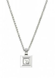 Chopard-happy-diamonds-square